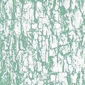 Rough texture of bark,grunge vector background