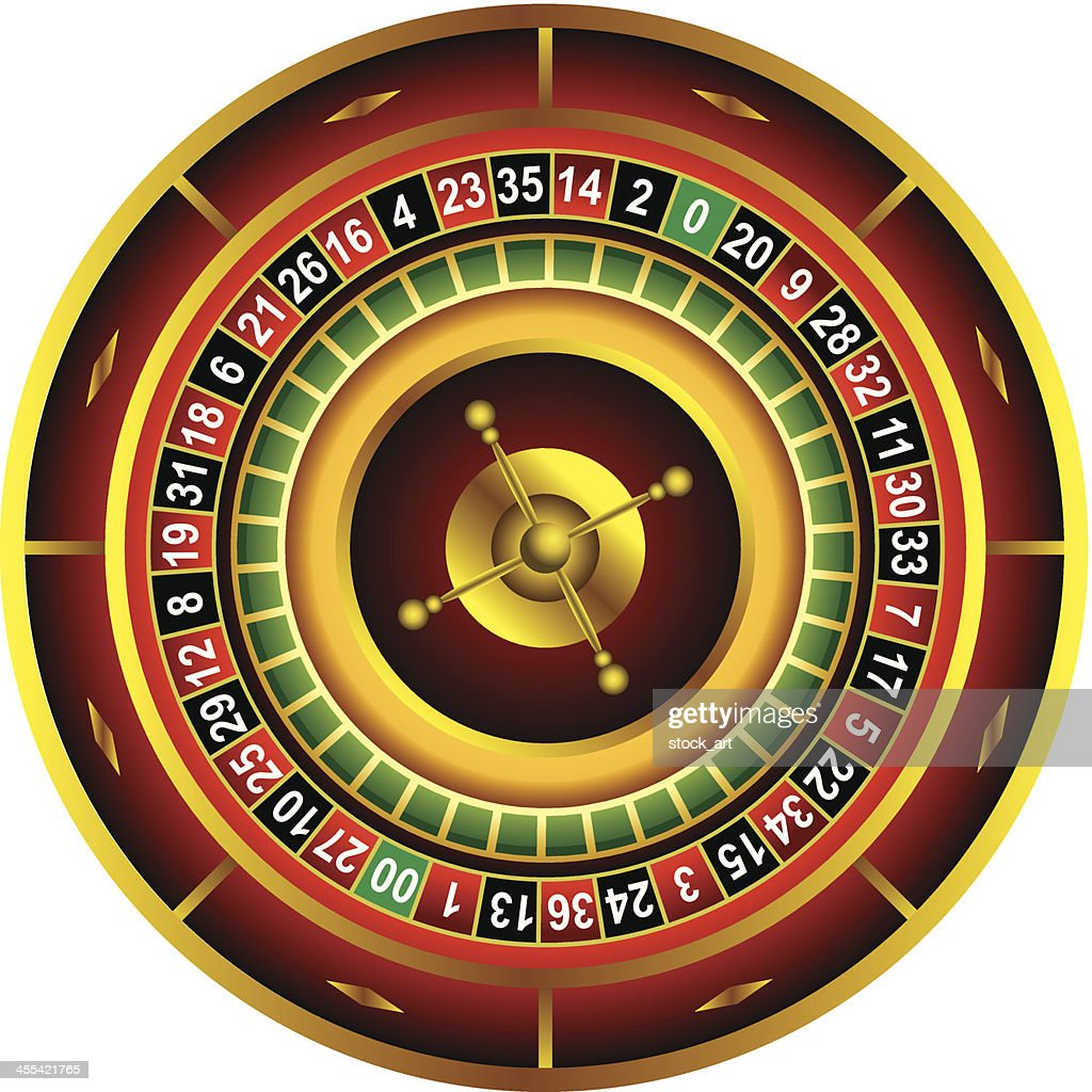 Roulette free online no download