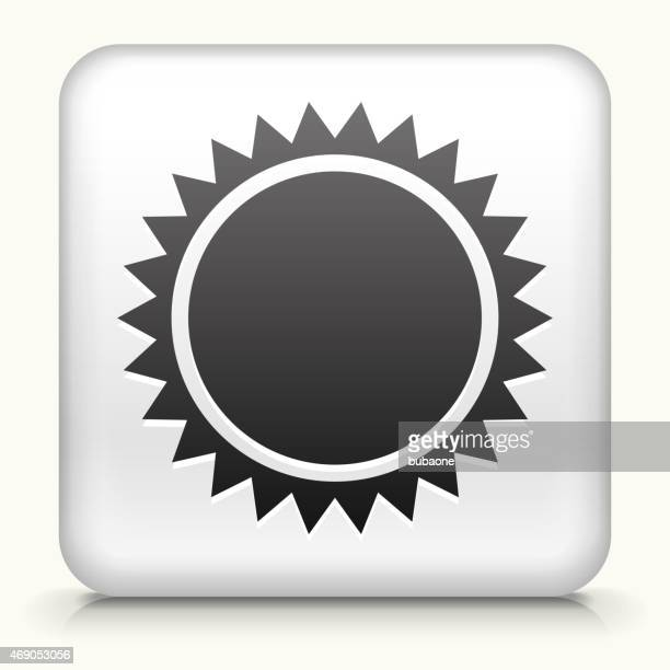 Symbols For The Sun Stock Photos And Pictures Getty Images