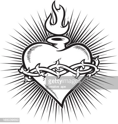match & flirt with singles in sacred heart The 15 hottest dating sites on the market share revealed unless there is a successful match but singles can leave a hint flirt via the in.