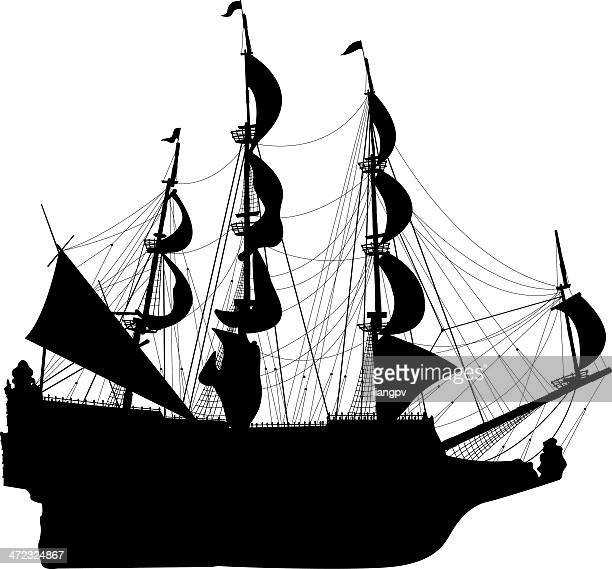 Warship Stock Illustrations And Cartoons Getty Images