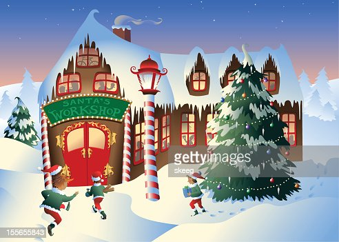match & flirt with singles in north pole North pole dating and personals  view all singles in north pole  unfortunately we could not find profiles that match your query in north pole, ak please expand your search, or enter a .