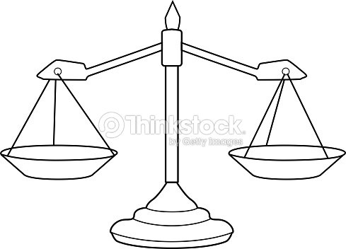 Outline of criminal justice