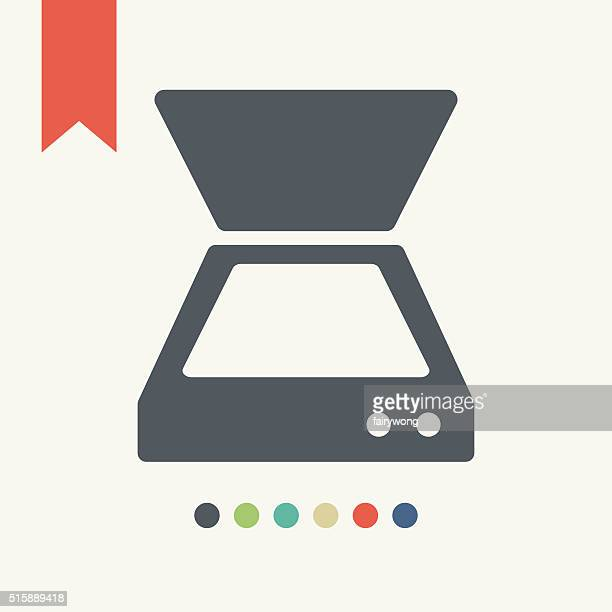 Bar Code Reader Stock Illustrations And Cartoons Getty