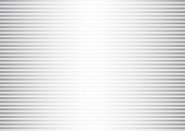 Scanning screen. White abstract background with stripes. Digital futuristic can, monitor, glow. Vector illustration.