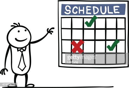「Schedule」的圖片搜尋結果