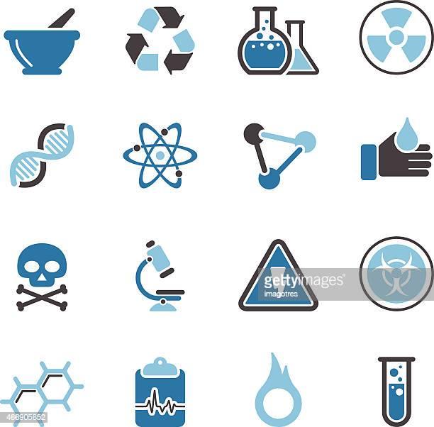 Science - Simple Icon