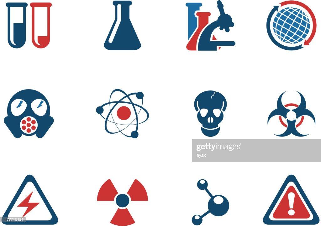 Science Symbols Stock Images RoyaltyFree Images