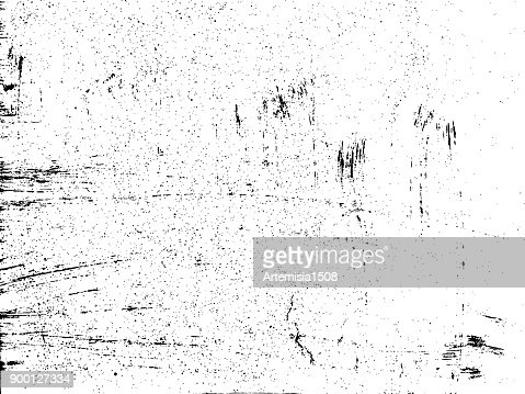 Scratch Grunge  Background. Painted texture . Dust overlay distress Grain . Simply Place illustration over any object to create grunge effect . Vector : stock vector