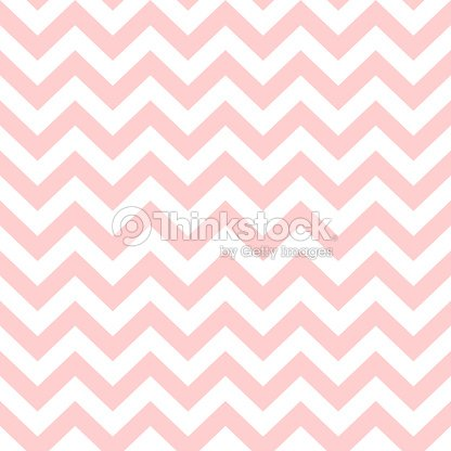 Seamless Chevron Zigzag Pattern Vector : stock vector
