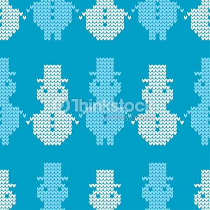 714ac3b88224 seamless-knitted-pattern-with-snowmen-a-warm-sweater-christmas-can-vector -id1066443382 s 170667a w 1007