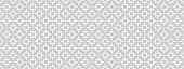 Seamless pattern. Geometric design. Gray mosaic textures. Vector image for your design