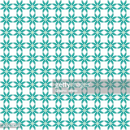 Seamless pattern ,Soft delicate flowers ,floral texture : Vector Art