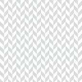 Seamless pattern. Vintage pixel texture. Regularly repeating geometrical elements, shapes, dots, zigzags. Backdrop. Web. Vector element of graphic design