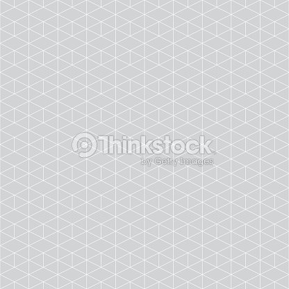 Seamless pattern482 : stock vector