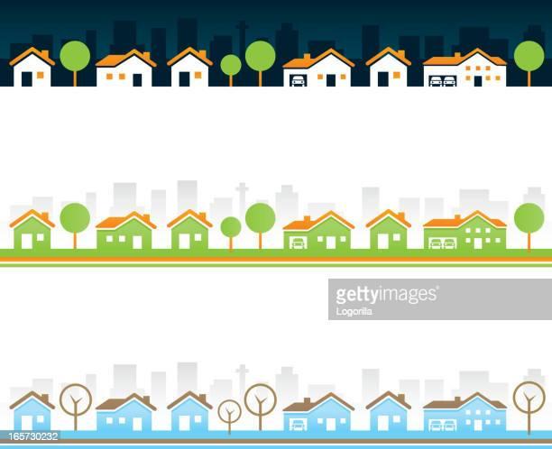 Immobiliare senza frontiere
