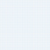 graph paper stock photos and illustrations royalty free images