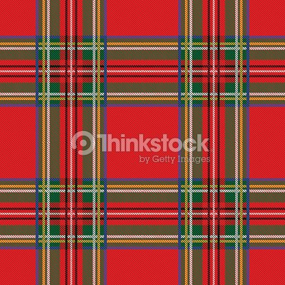 plaid de fond transparente tartan pattern d coration de no l ornement cossais clipart vectoriel. Black Bedroom Furniture Sets. Home Design Ideas
