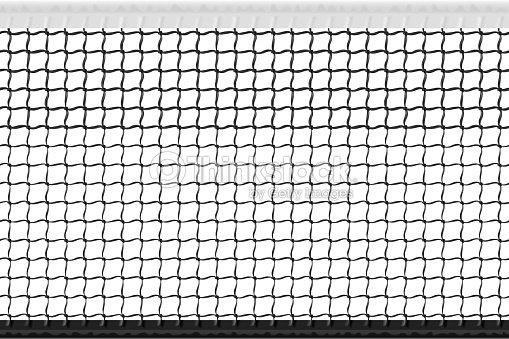 seamless filet de tennis clipart vectoriel thinkstock. Black Bedroom Furniture Sets. Home Design Ideas