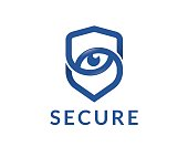 secure, security, safe, icon