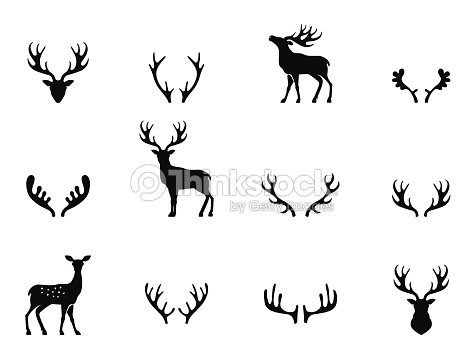 Christmas Reindeer Decked Out In Yellow Lights 433403 also 490048003189295399 likewise Sweater Outline Clip Art additionally Reindeer 20clipart moreover 13066121 Una Fiesta Frozen Con Printable Gratis. on rudolph antlers clip art