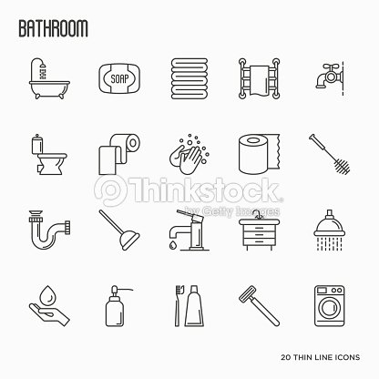 How To Remove Bathroom Mirror. Image Result For How To Remove Bathroom Mirror