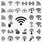 Wi Fi Icon, Wi Fi Icon Vector, Wi Fi Icon Art, Wi Fi Icon eps, Wi Fi Icon Image, Wi Fi Icon logo, Wi Fi Icon Sign, Wi Fi icon Flat, Wi Fi Icon design, Wi Fi icon app, Wi Fi symbol,  Wi Fi wireless