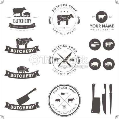 Larwoodandvoce co moreover Clipart 9608 also Semi Trailer Cartoons furthermore 162724741 in addition Serving utensils 118326. on company bbq clip art