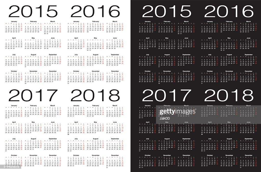 Поделки к 2017-2018 году