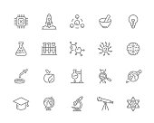 Vector symbol or icon design element for companies