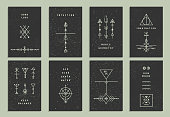 Alchemy symbols collection. Religion, philosophy, spirituality, occultism.http://www.pixic.ru/i/S09064P0A224z434.jpg