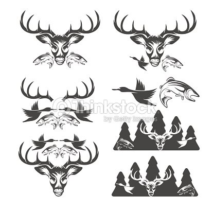 Scarecrow Pictures Clip Art Scarecrow Icon Vector Graphics Scarecrow Transparent Clip Art Image Clip Art Borders Flowers moreover Reindeer Silhouette furthermore 6529520261 moreover Transparent Cartoon Reindeer additionally Panther Clipart. on reindeer clip art transparent