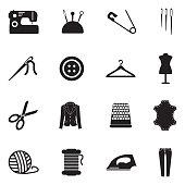 Clothing, Dress, Lace - Textile, Scissors