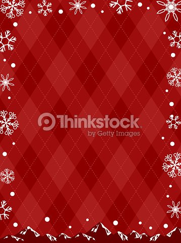 shining snow crystal background : stock vector
