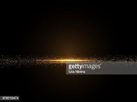 Shiny glowing luxury backround : stock vector