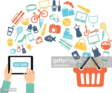 bankeinzug online shops