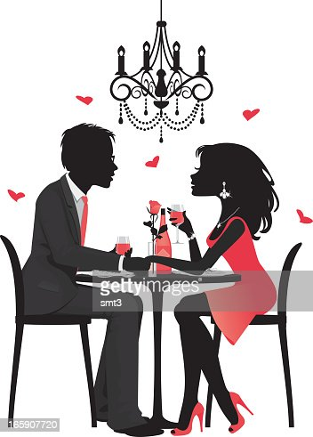 Beliebteste dating-site für erwachsene