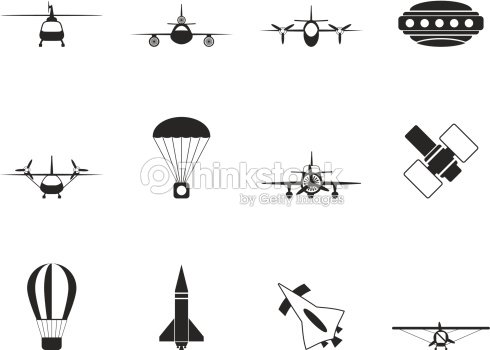 463590661 further Align 500 Trex Helicopter furthermore Watch Amazing Rooftop Insertion Us Forces Iraq moreover Fur Bean Bags further Bane Batman Screaming Coloring Pages. on 500 size helicopter