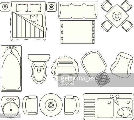Bedroom Layout Planner Free