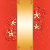 [url=http://www.istockphoto.com/search/lightbox/12938325#ce5f792] [img]http://belakis.free.fr/mei/cny.jpg[/img][/url][url=http://www.istockphoto.com/search/lightbox/12876188#a489032] [img]http://belak