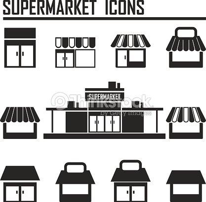 Artist And Graphic Design Market Buy Online