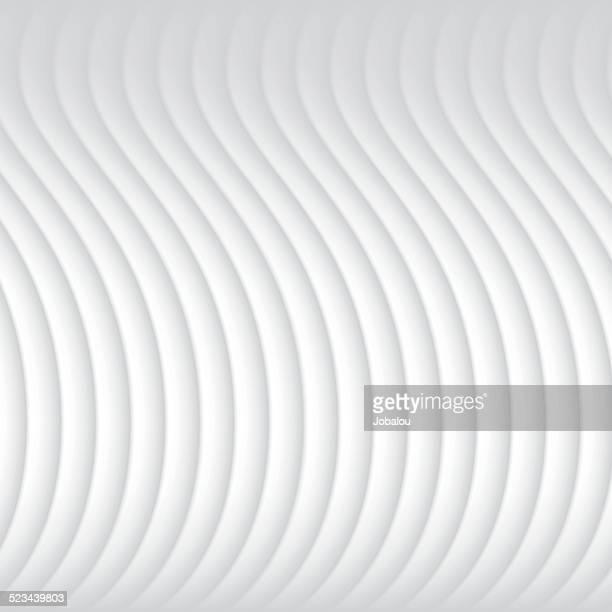 Sinusoidal Wellen