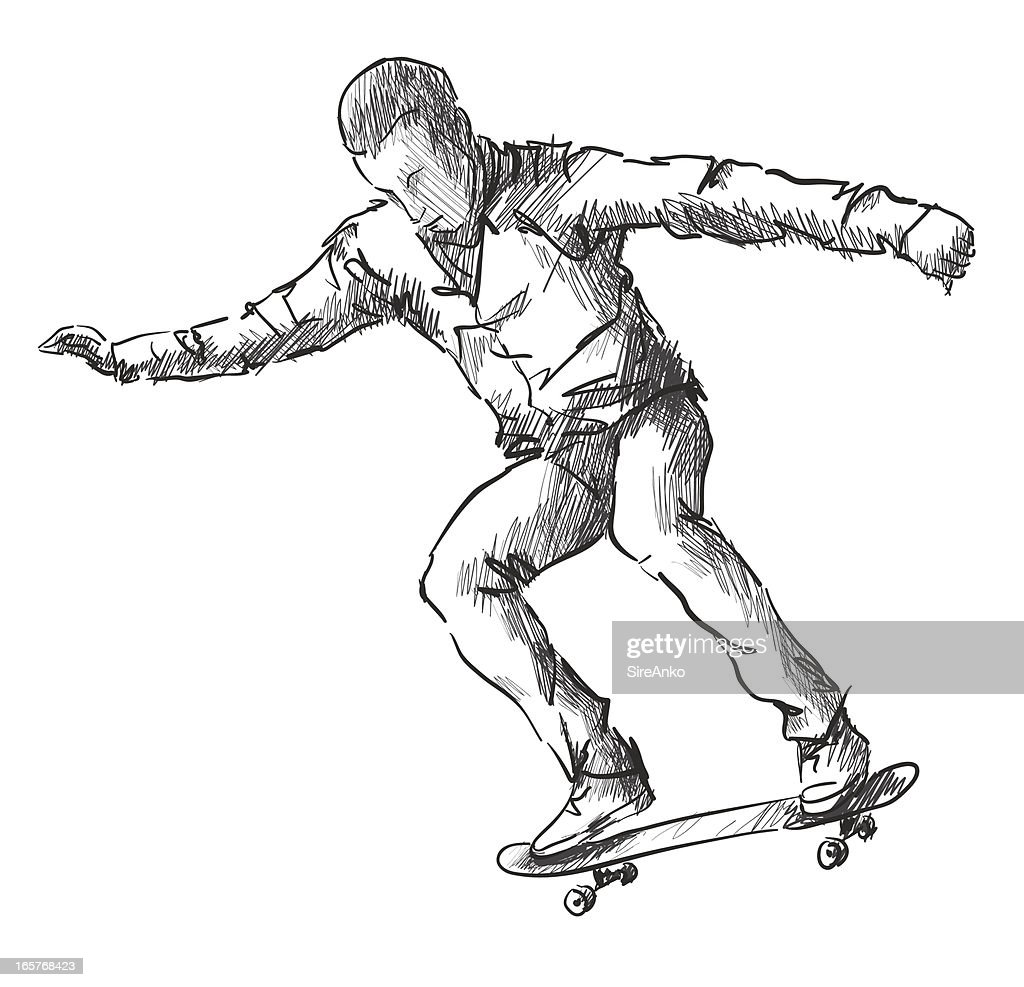 skateboarding is an art Download skateboard stock photos including images of skate, skateboarding, skater and freestyle affordable and search from millions of royalty free images, photos.