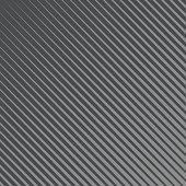 Slanting halftone lines pattern. Vector illustration.