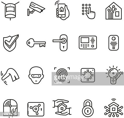 Stock Illustration Motion Detector Solid Icon Security Guard Vector Graphics Glyph Pattern White Background Eps Image95215785 also 50ft Security Camera Video Audio Power Cable Wire Cord For Cctv Dvr Surveillance System furthermore Downloads besides 529367541 likewise AlarmZonePlan. on motion sensor alarm