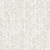 http://www.istockphoto.com/vector/smeared-herringbone-seamless-pattern-design-gm494812434-77313509
