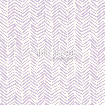 Smeared herringbone seamless pattern design : stock vector