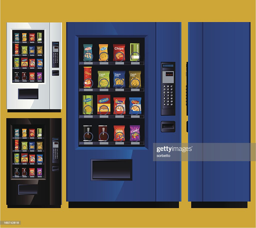 vending machine debate essay Read this essay on vending machines in schools come browse our large digital warehouse of free sample essays get the knowledge you need in order to pass your classes and more.