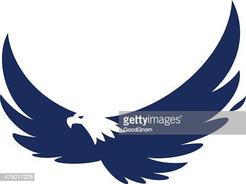 ImagesVideo鳥のイラスト素材と絵鳥のイラスト素材と絵