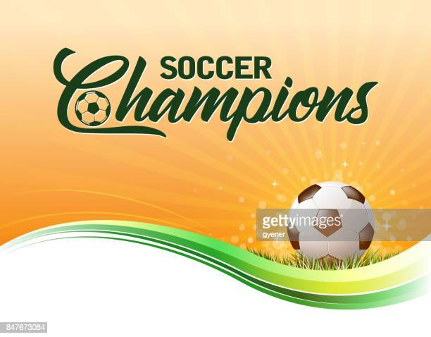 Fussball champions